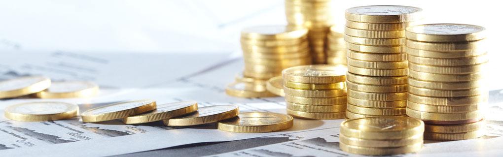 XBRL Filing Fees