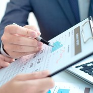 Outsourcing of XBRL Filing Leads to Satisfactory Compliance