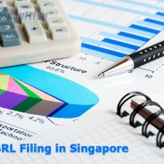 The Need of XBRL Filing in Singapore