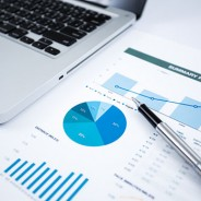 XBRL Filing Singapore: Standard of Financial Reporting