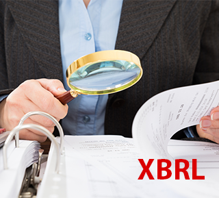 The Revised XBRL Filing Requirements